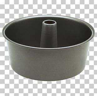 Amazon.com Online Shopping Shopping Centre Cookware PNG