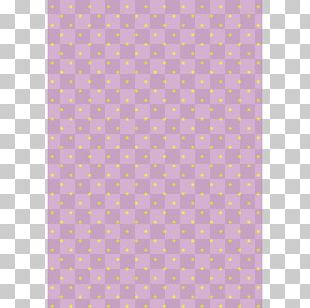 Line Point Angle Pink M PNG