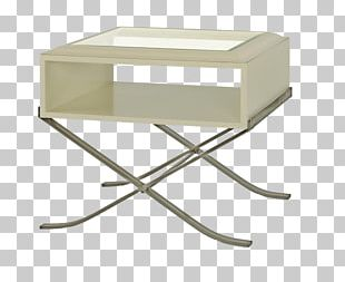Table Cartoon PNG