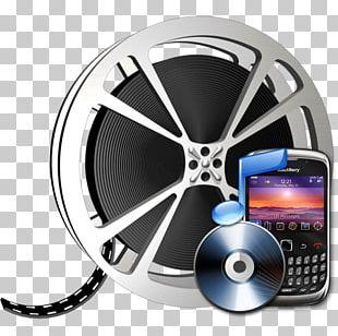 Total Video Converter Freemake Video Converter مقارنة بين محولات أنساق الفيديو Video File Format Computer Software PNG