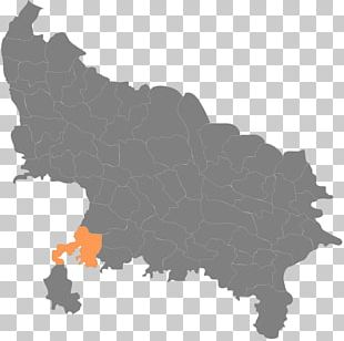 Aligarh District Locator Map Portable Network Graphics Graphics PNG