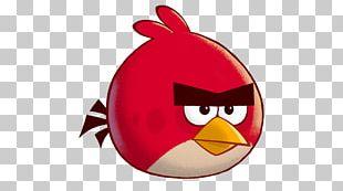 Angry Birds 2 Angry Birds Stella Angry Birds Star Wars II Angry Birds POP! PNG