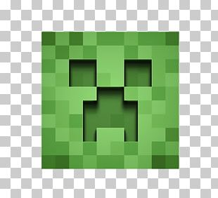 Minecraft: Pocket Edition Minecraft: Story Mode Thepix Video Game PNG