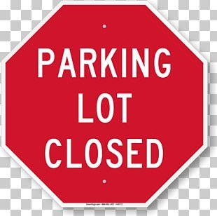 Disabled Parking Permit Regulatory Sign Car Park PNG