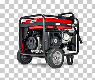 Astounding Electric Generator Honda Power Equipment Em5000S Car Kanata Honda Wiring 101 Archstreekradiomeanderfmnl