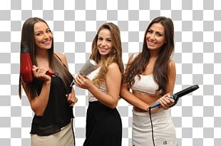 Microphone Public Relations Communication Long Hair PNG