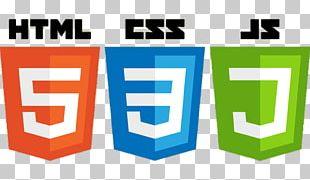 Responsive Web Design Web Development HTML JavaScript Cascading Style Sheets PNG
