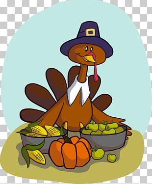 Thanksgiving Jokes For Kids Knock-knock Joke Turkey PNG