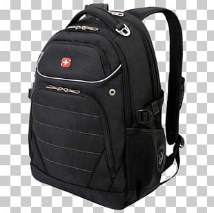 Victorinox Altmont 3.0 Slimline Laptop Backpack Samsonite Thule Subterra Compact Laptop Backpack Victorinox Switzerland (black PNG