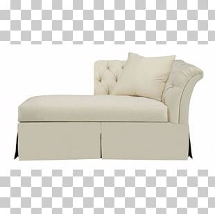 Couch Sofa Bed Chaise Longue Slipcover Chair PNG