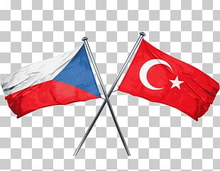 Flag Of Pakistan Flag Of Turkey Flag Of Australia Flag Of Somalia PNG