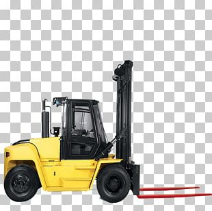 Forklift Diesel Fuel Intermodal Container Liquefied Petroleum Gas PNG