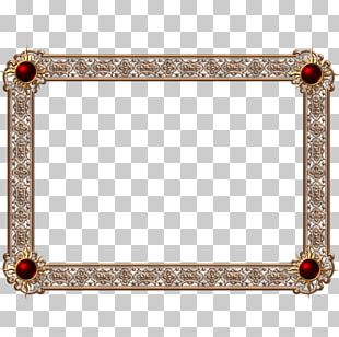 Frames Borders And Frames Painting Film Frame PNG