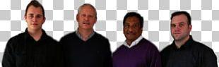Public Relations Communication Team List Of Outerwear Shoulder PNG