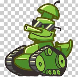 World Of Tanks Sticker War Thunder World Of Warplanes Video Game PNG