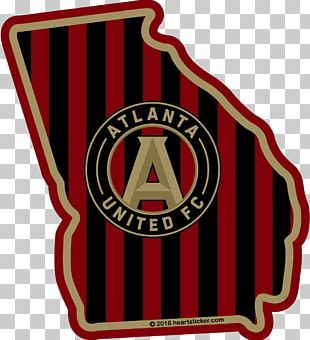 Atlanta United FC United Soccer League New York City FC Mercedes-Benz Stadium Nashville SC PNG