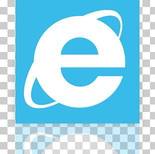 Internet Explorer 8 Web Browser Internet Explorer 11 Microsoft PNG