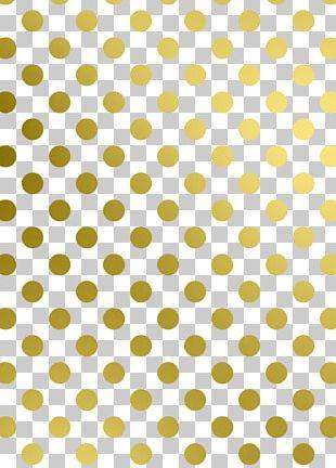 Paper Wedding Christmas Ring Binder Pattern PNG