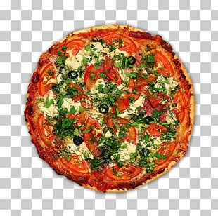 Pizza Fast Food Take-out Papa John's Cheese PNG