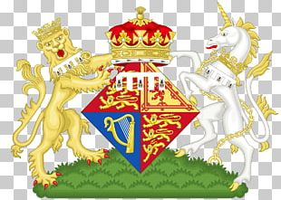 Royal Coat Of Arms Of The United Kingdom Monarchy Of The United Kingdom British Royal Family PNG