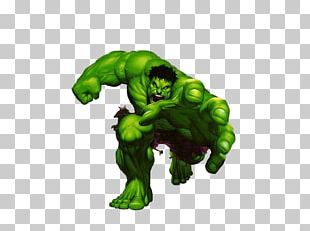 She-Hulk Marvel Heroes 2016 PNG