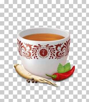 Earl Grey Tea Masala Chai Green Tea Yogi Tea PNG