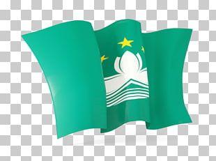 Flag Of Ethiopia Flag Of Honduras Flag Of Zambia Flag Of Burkina Faso PNG