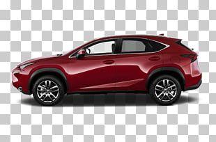 Nissan Rogue Car Nissan IDx Nissan Leaf PNG