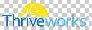 Thriveworks Associates Thriveworks Atlanta Counseling Thriveworks Counseling Mental Health Counselor Counseling Psychology PNG