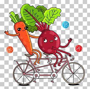 World Vegan Day World Vegetarian Day Health Veganism PNG