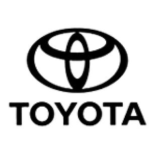 2017 Toyota Corolla Car Toyota Land Cruiser Toyota 4Runner PNG