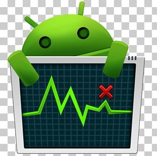 Android Application Package Application Software Mobile App PNG