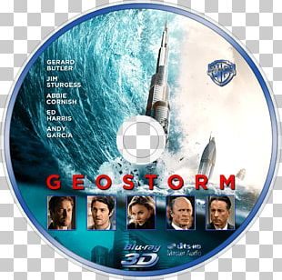 Blu-ray Disc Film Cinema DVD Television Show PNG