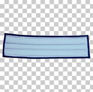 Electric Blue Cobalt Blue Rectangle PNG