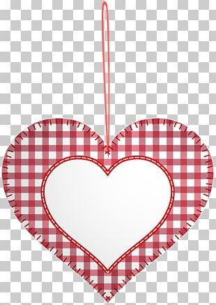 Gingham Textile Fashion Bead Clothing PNG