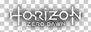 Horizon Zero Dawn: The Frozen Wilds PlayStation 4 Video Game Guerrilla Games Aloy PNG