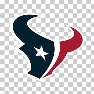 Houston Texans NFL Indianapolis Colts Jacksonville Jaguars Baltimore Ravens PNG