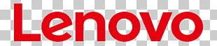 Logo Lenovo Graphics Font Adobe Illustrator Artwork PNG