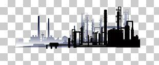 Oil Refinery Euclidean Petroleum Refining PNG