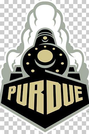 Purdue Boilermakers Men's Basketball Purdue University Purdue Exponent PNG