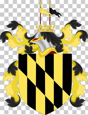 United States Royal Coat Of Arms Of The United Kingdom Crest Heraldry PNG