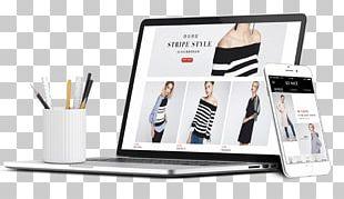 Web Design Digital Marketing Business Service PNG