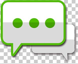 WeChat Online Chat Computer Software Mobile Phones PNG