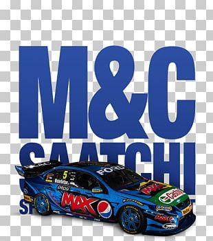 Model Car Motor Vehicle Logo Stock Car Racing PNG
