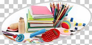 Stationery School Supplies Hawthorne Public Schools Catholic School PNG