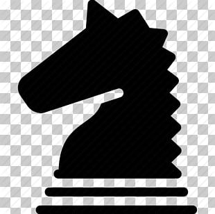 Chess Piece Knight Computer Icons PNG