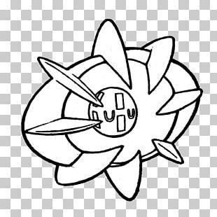 Coloring Book Drawing Line Art Pokémon Sun And Moon Incineroar PNG