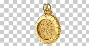 Jewellery Charms & Pendants Gold Locket Lobster Clasp PNG