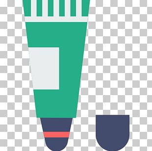 Toothpaste Lotion Hygiene Computer Icons PNG