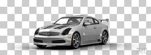 Wheel Car Luxury Vehicle Motor Vehicle Automotive Design PNG